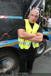 Streetparade - Wiener Ring - Sa 14.08.2010 - 12