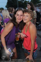 Streetparade - Wiener Ring - Sa 14.08.2010 - 16