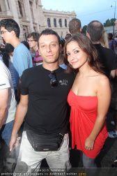 Streetparade - Wiener Ring - Sa 14.08.2010 - 24