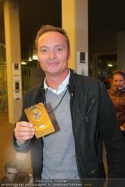 VIPs bei U2 - Happelstadion - Mo 30.08.2010 - 28