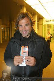 VIPs bei U2 - Happelstadion - Mo 30.08.2010 - 3