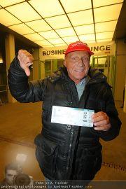VIPs bei U2 - Happelstadion - Mo 30.08.2010 - 4