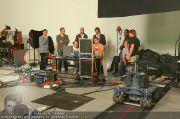 John Cleese - Riha Studios - Di 31.08.2010 - 29