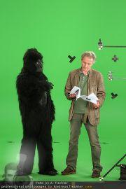 John Cleese - Riha Studios - Di 31.08.2010 - 39