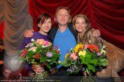 Kinopremiere - Gartenbaukino - Mi 01.09.2010 - 1