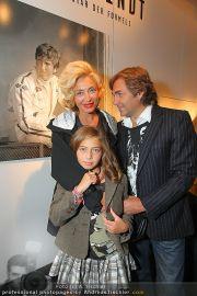 Jochen Rindt Ausstellung - Galerie Westlicht - Do 02.09.2010 - 12