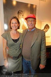 Jochen Rindt Ausstellung - Galerie Westlicht - Do 02.09.2010 - 15
