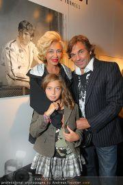 Jochen Rindt Ausstellung - Galerie Westlicht - Do 02.09.2010 - 3