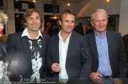 Jochen Rindt Ausstellung - Galerie Westlicht - Do 02.09.2010 - 5