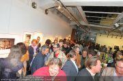 Jochen Rindt Ausstellung - Galerie Westlicht - Do 02.09.2010 - 8