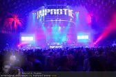 10 Jahre Hypnotic - Pyramide - Fr 03.09.2010 - 1