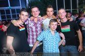 10 Jahre Hypnotic - Pyramide - Fr 03.09.2010 - 101