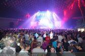 10 Jahre Hypnotic - Pyramide - Fr 03.09.2010 - 5