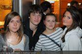5 Jahresfeier - Rochus - Fr 03.09.2010 - 39