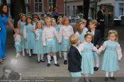 Husslein Maculan Hochzeit - St. Elisabeth Platz - Sa 04.09.2010 - 22