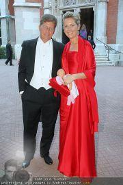 Husslein Maculan Hochzeit - St. Elisabeth Platz - Sa 04.09.2010 - 32