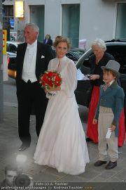 Husslein Maculan Hochzeit - St. Elisabeth Platz - Sa 04.09.2010 - 49