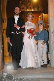 Husslein Maculan Hochzeit - St. Elisabeth Platz - Sa 04.09.2010 - 60