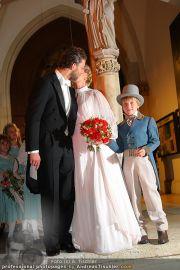 Husslein Maculan Hochzeit - St. Elisabeth Platz - Sa 04.09.2010 - 61