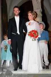 Husslein Maculan Hochzeit - St. Elisabeth Platz - Sa 04.09.2010 - 63