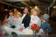 Husslein Maculan Hochzeit - St. Elisabeth Platz - Sa 04.09.2010 - 67