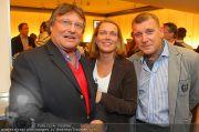 5 Jahresfeier - Stadttheater - So 05.09.2010 - 10