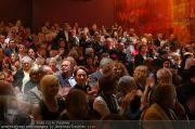 5 Jahresfeier - Stadttheater - So 05.09.2010 - 13