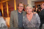 5 Jahresfeier - Stadttheater - So 05.09.2010 - 14