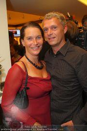 5 Jahresfeier - Stadttheater - So 05.09.2010 - 20