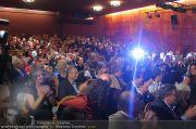 5 Jahresfeier - Stadttheater - So 05.09.2010 - 29