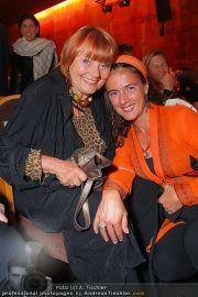 5 Jahresfeier - Stadttheater - So 05.09.2010 - 9