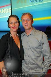 SevenOneMedia Gala - Stadthalle - Mi 08.09.2010 - 79