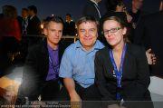 10 Jahre Dimoco - MS Catwalk - Do 09.09.2010 - 105