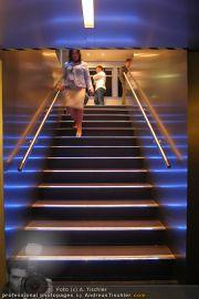 10 Jahre Dimoco - MS Catwalk - Do 09.09.2010 - 121