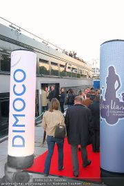 10 Jahre Dimoco - MS Catwalk - Do 09.09.2010 - 47