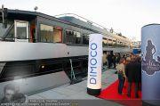 10 Jahre Dimoco - MS Catwalk - Do 09.09.2010 - 48