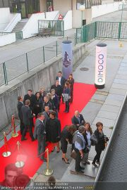 10 Jahre Dimoco - MS Catwalk - Do 09.09.2010 - 51