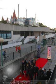 10 Jahre Dimoco - MS Catwalk - Do 09.09.2010 - 52