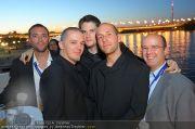 10 Jahre Dimoco - MS Catwalk - Do 09.09.2010 - 78