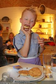 Milka Kinderbacken - Hofbackstube - Fr 10.09.2010 - 16