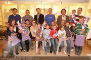 Milka Kinderbacken - Hofbackstube - Fr 10.09.2010 - 6