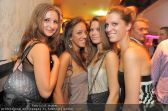 Saisonopening - Club Palffy - Fr 10.09.2010 - 1