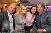 Saisonopening - Club Palffy - Fr 10.09.2010 - 11