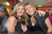 Saisonopening - Club Palffy - Fr 10.09.2010 - 12
