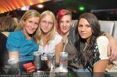 Saisonopening - Club Palffy - Fr 10.09.2010 - 2