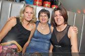 Saisonopening - Club Palffy - Fr 10.09.2010 - 25