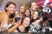 Saisonopening - Club Palffy - Fr 10.09.2010 - 3