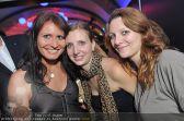 Saisonopening - Club Palffy - Fr 10.09.2010 - 37