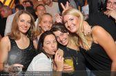 Saisonopening - Club Palffy - Fr 10.09.2010 - 4