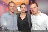 Saisonopening - Club Palffy - Fr 10.09.2010 - 44